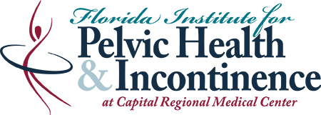 Florida Institute for Pelvic Health & Incontinence